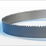 Carbide Band Blades | Lenox HRc