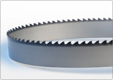 Carbide Tipped Saw Blades with Armor Coating