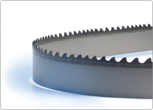 Bi-Metal Band Saw Blades | Armor RX+