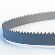 Cast Master Foundry Carbide Tipped Bandsaw Blades