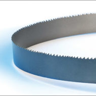Multi-Purpose Bi-Metal Band Saw Blade