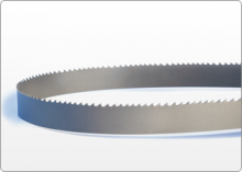 Multi-Purpose Bi-Metal Pro Band Saw Blades
