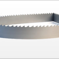 Carbide Tipped Bandsaw Blades | Lenox