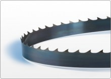 WoodMaster Carbon C-Sharp Bandsaw Blades