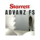 Advanz FS Carbide Tipped Blades