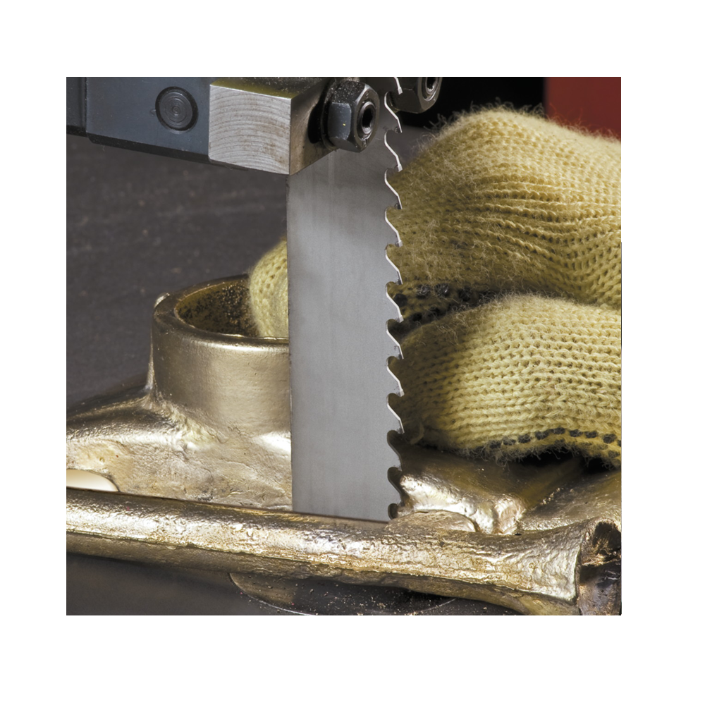 fine woodworking bandsaw blade review | Quick Woodworking ...