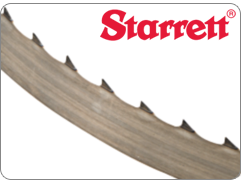 Woodpecker PRO Wood Cutting Band Saw Blade