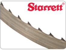Woodcutting Band Saw Blades