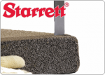 Starrett Advanz DG Diamond Grit Edge Blade